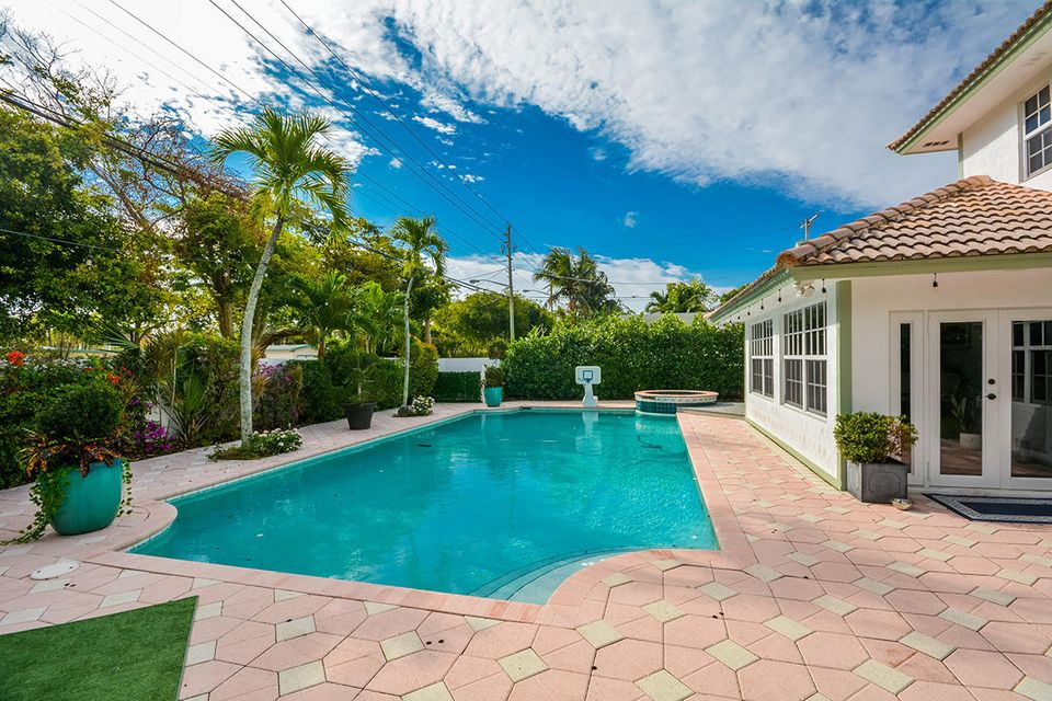 300 Greymon Drive West Palm Beach, FL 33405 photo 36