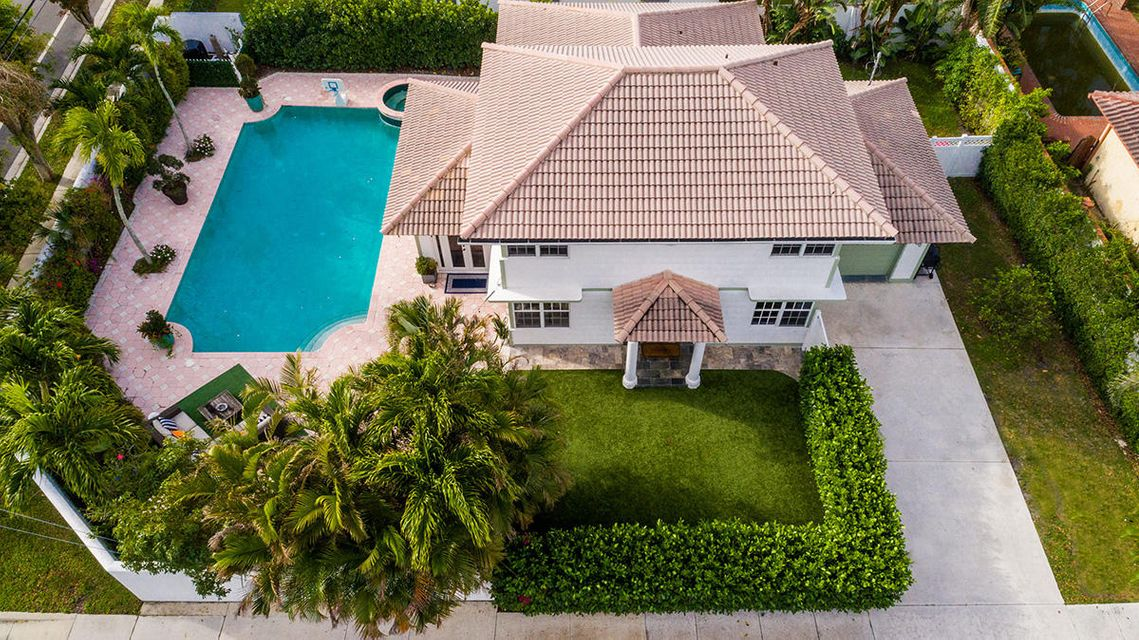 300 Greymon Drive West Palm Beach, FL 33405 photo 1