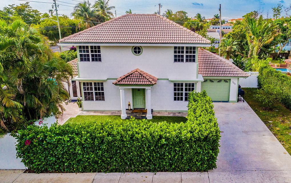 300 Greymon Drive West Palm Beach, FL 33405 photo 40