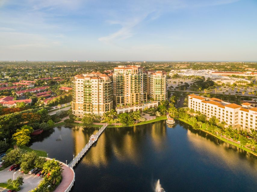 3630 Gardens Parkway 804c , Palm Beach Gardens FL 33410 is listed for sale as MLS Listing RX-10413790 43 photos
