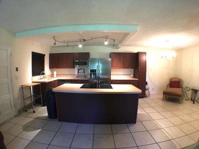 Photo of  Boca Raton, FL 33486 MLS RX-10413803