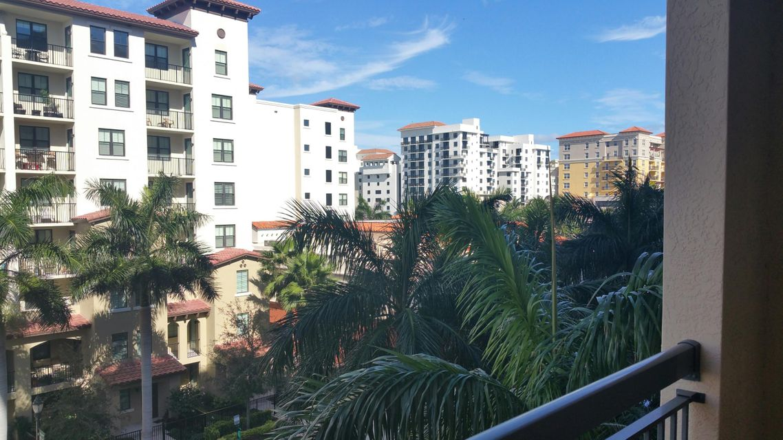 Condominium for Rent at 233 S Federal Highway # 401 233 S Federal Highway # 401 Boca Raton, Florida 33432 United States