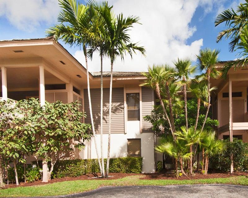 Condominium for Rent at 11842 Pebblewood Drive # 201B 11842 Pebblewood Drive # 201B Wellington, Florida 33414 United States