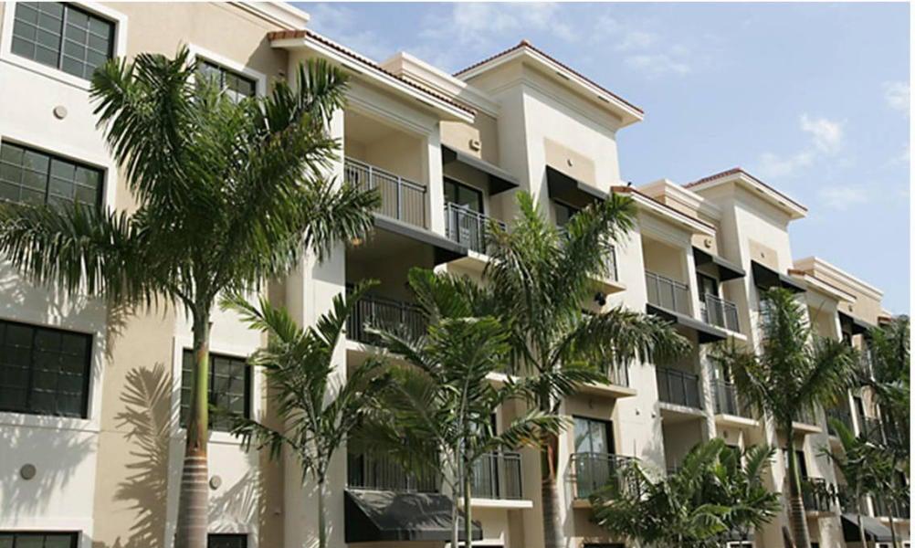 Condominium for Rent at 4907 Midtown Lane # 1103 4907 Midtown Lane # 1103 Palm Beach Gardens, Florida 33418 United States