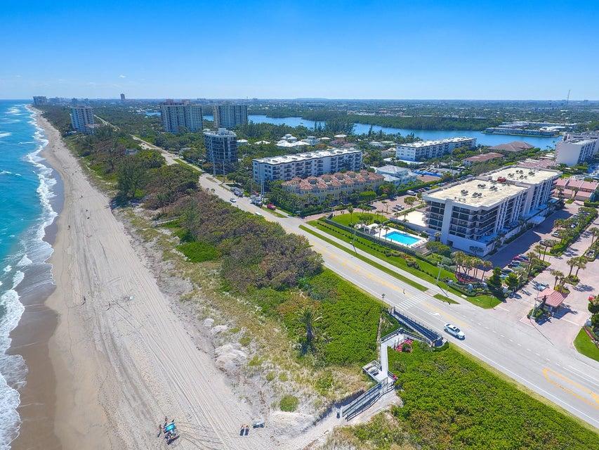 Photo of  Boca Raton, FL 33431 MLS RX-10413861
