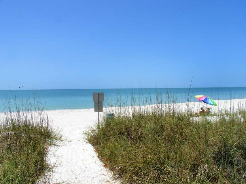 215 1st Indian Rocks Beach FL 33785 - photo 19
