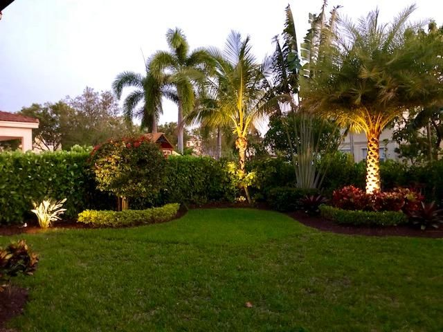 9180 Dupont Place Wellington, FL 33414 small photo 26