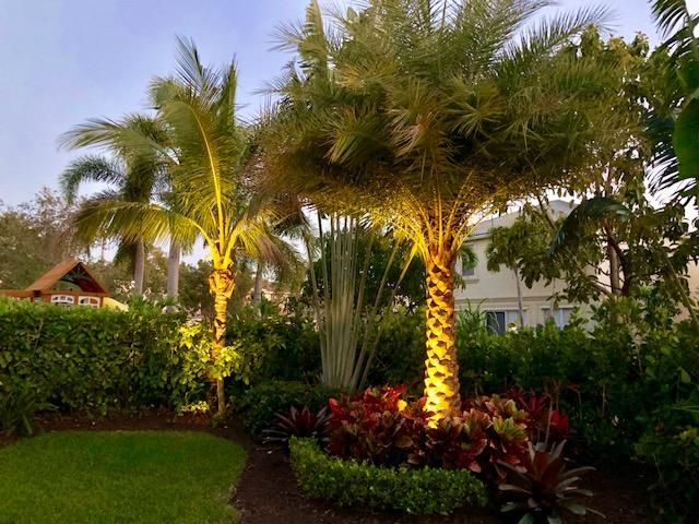 9180 Dupont Place Wellington, FL 33414 small photo 27