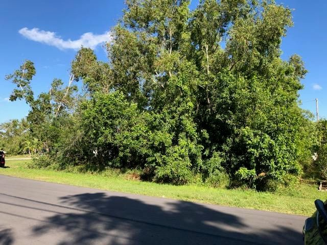 New Home for sale at 1656 Dome Circle in Port Saint Lucie