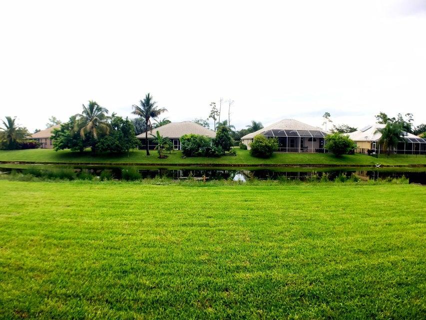 11961 Cypress Key Way Royal Palm Beach, FL 33411 photo 20