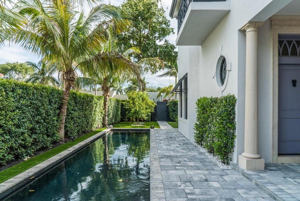 533 Westwood Road West Palm Beach, FL 33401 photo 37