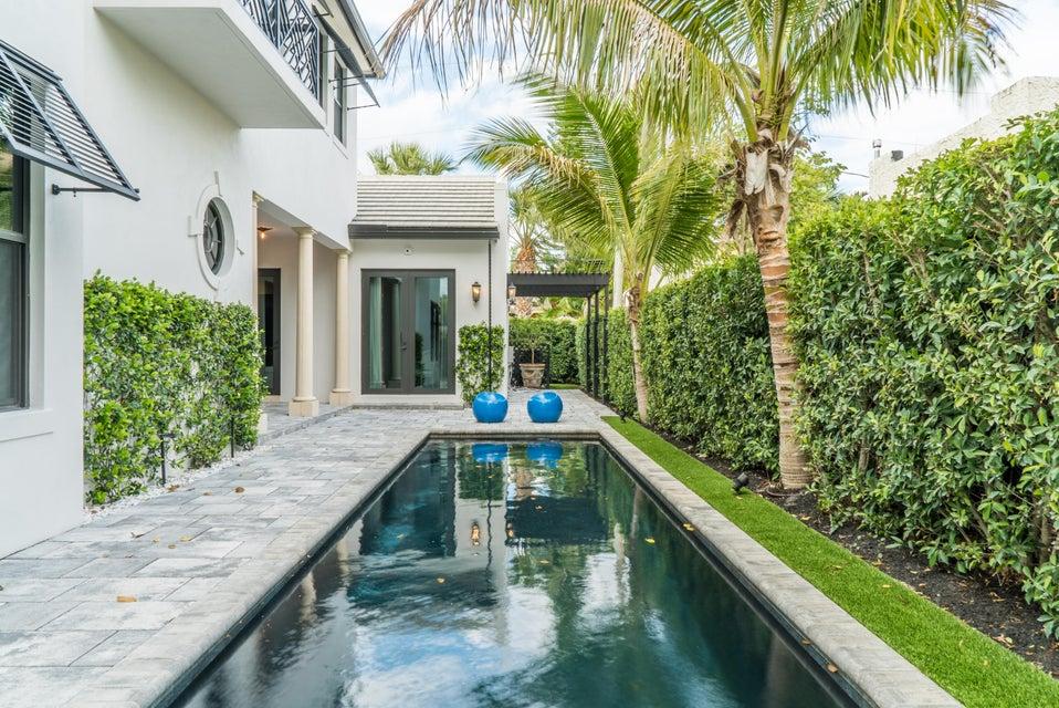 533 Westwood Road West Palm Beach, FL 33401 photo 39