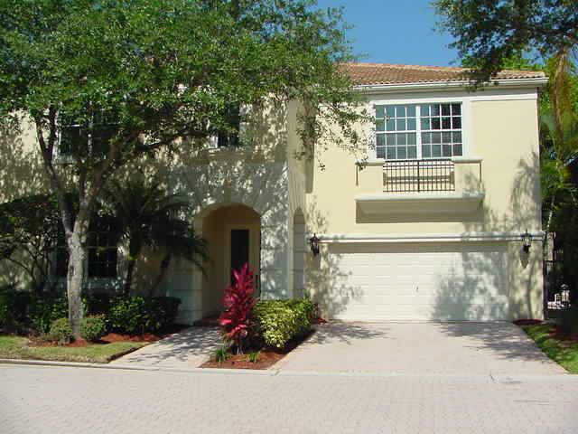 6515 NW 43rd Terrace  Boca Raton FL 33496