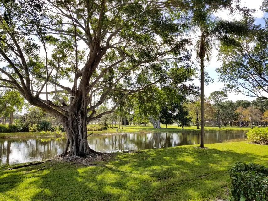 Home for sale in LEXINGTON GREEN CONDO Palm Beach Gardens Florida
