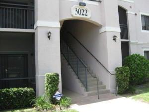 3022 Alcazar Place #103