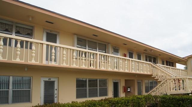 43 Chatham B  West Palm Beach FL 33417