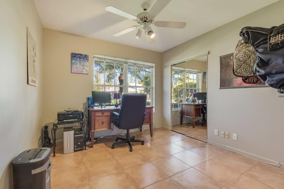13502 Brixham Street Wellington, FL 33414 photo 15