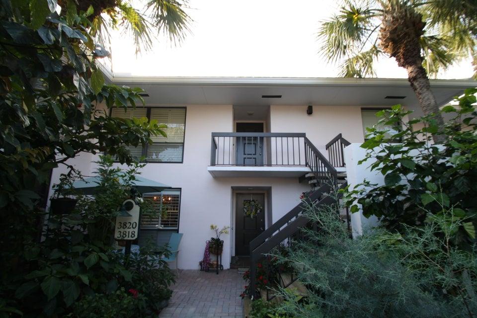 3820 Quail Ridge Drive  Boynton Beach FL 33436
