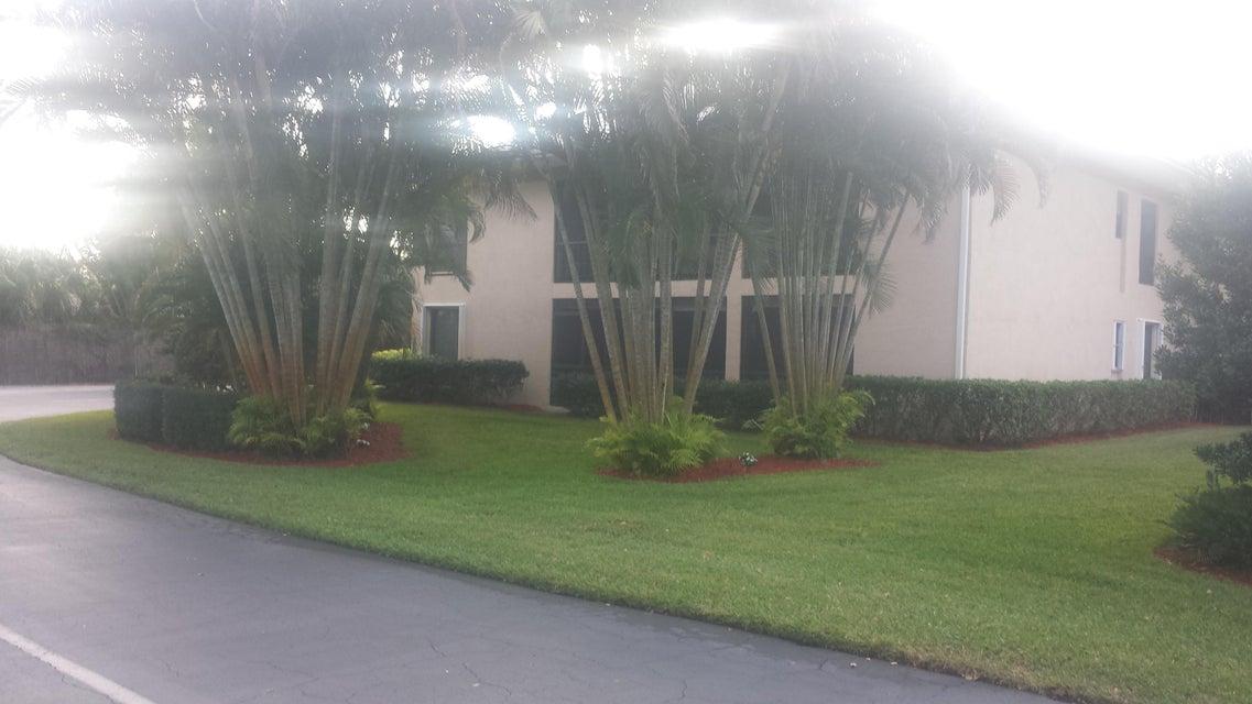 19 Turtle Creek Drive 19,Tequesta,Florida 33469,2 Bedrooms Bedrooms,2 BathroomsBathrooms,F,Turtle Creek,RX-10414017