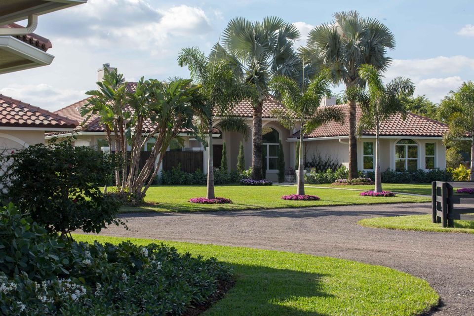 14136 Equestrian Way Wellington, FL 33414 photo 48