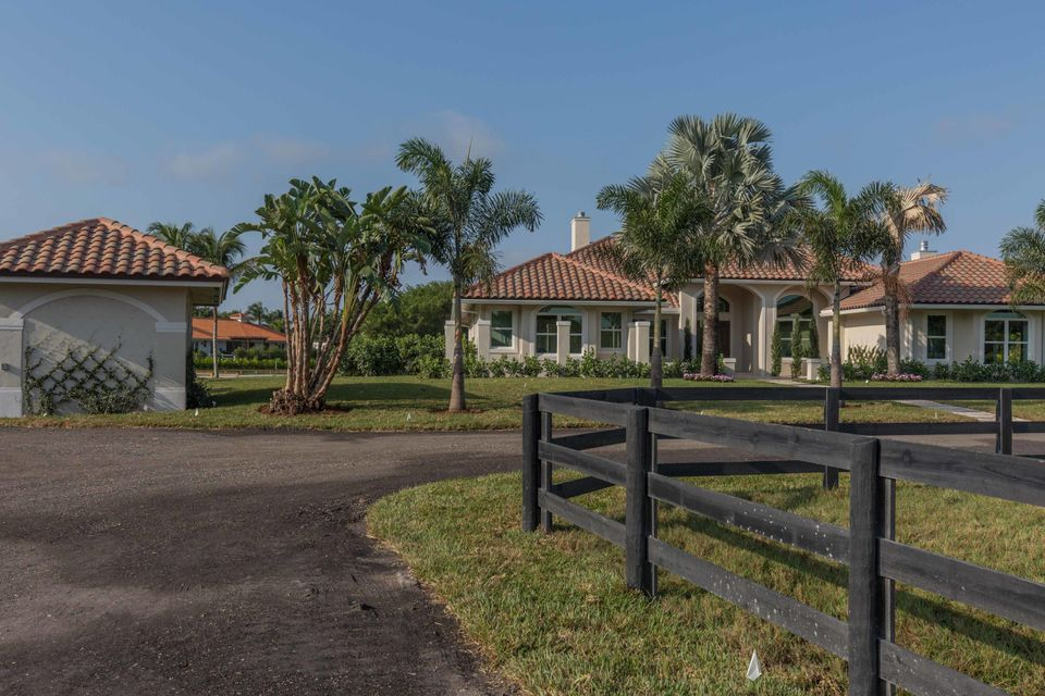 14136 Equestrian Way Wellington, FL 33414 photo 50