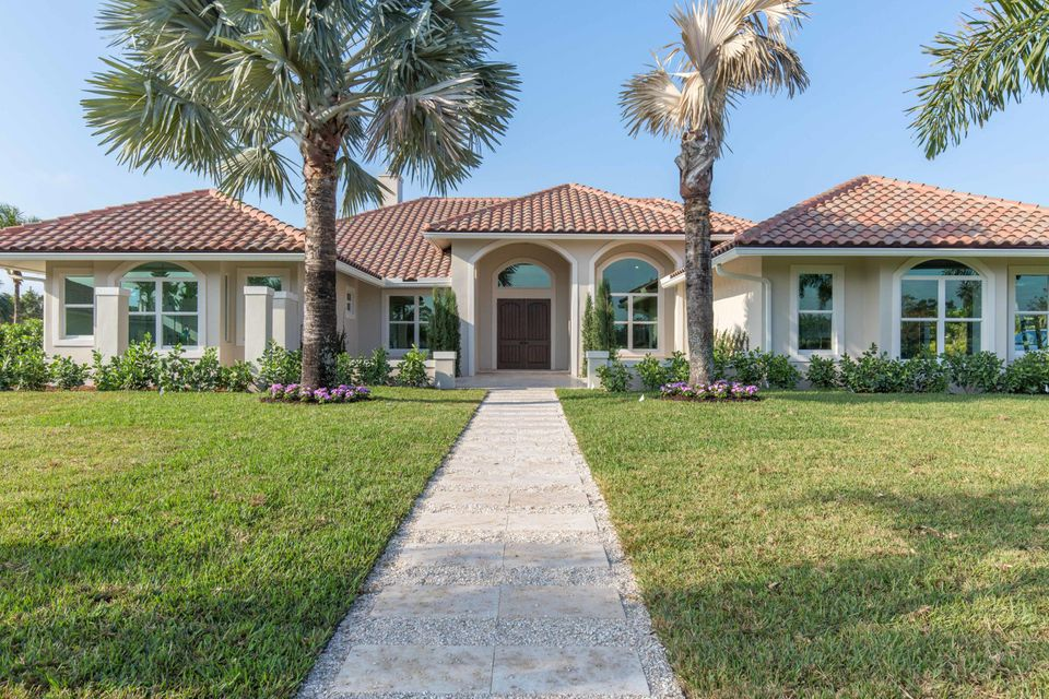 14136 Equestrian Way Wellington, FL 33414 photo 56
