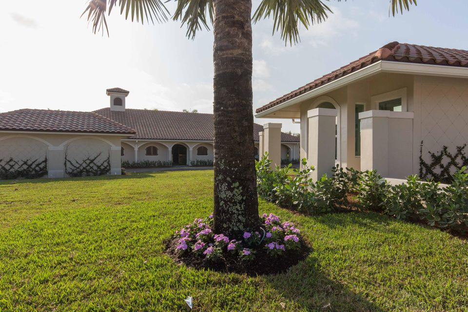 14136 Equestrian Way Wellington, FL 33414 photo 59