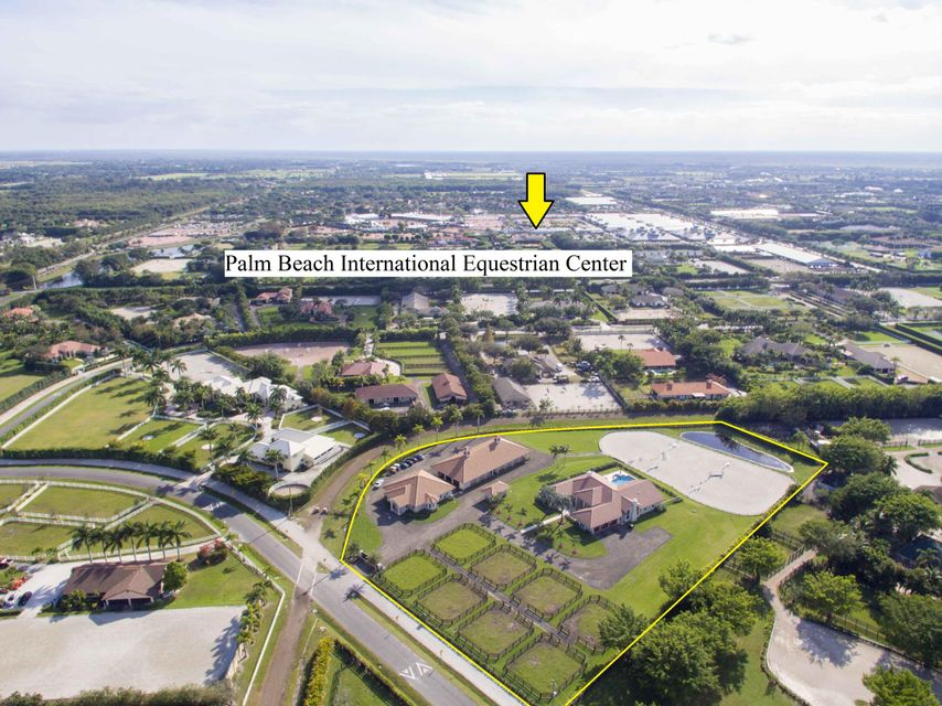 14136 Equestrian Way Wellington, FL 33414 photo 74