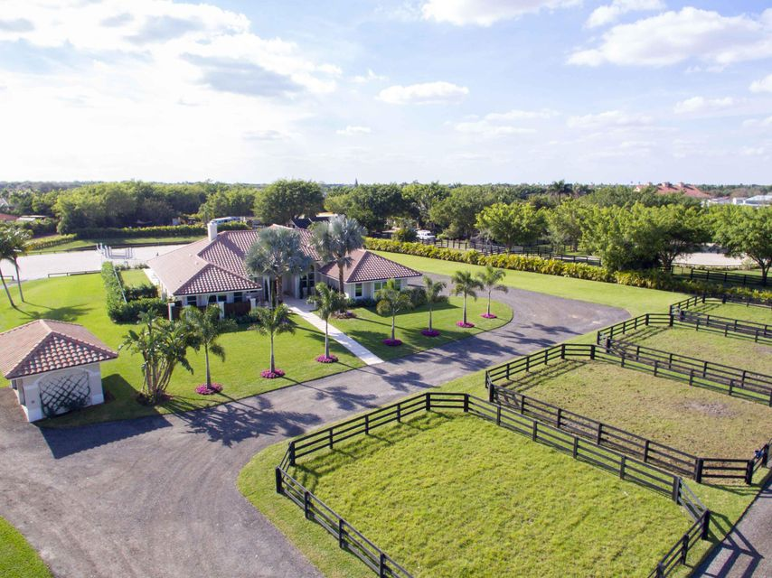 14136 Equestrian Way Wellington, FL 33414 photo 76