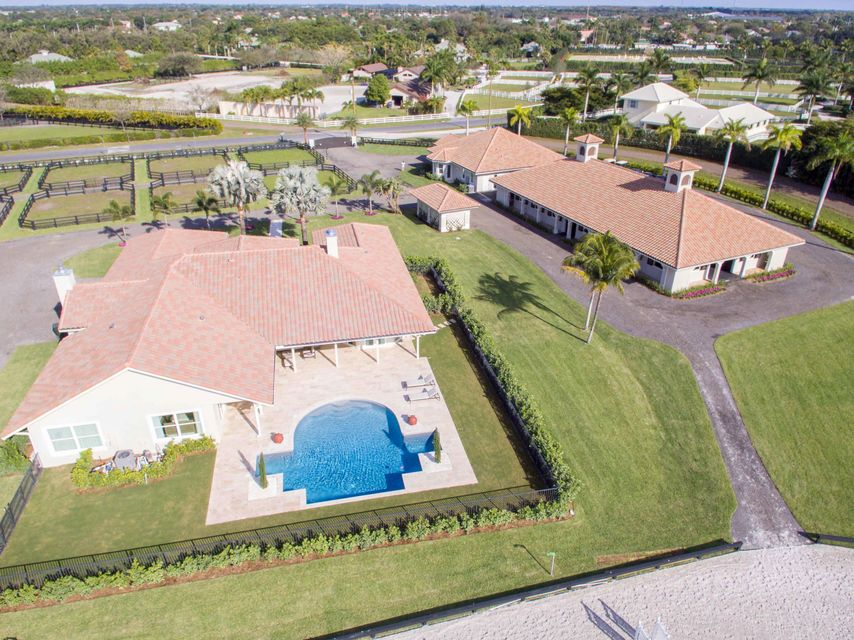 14136 Equestrian Way Wellington, FL 33414 photo 83