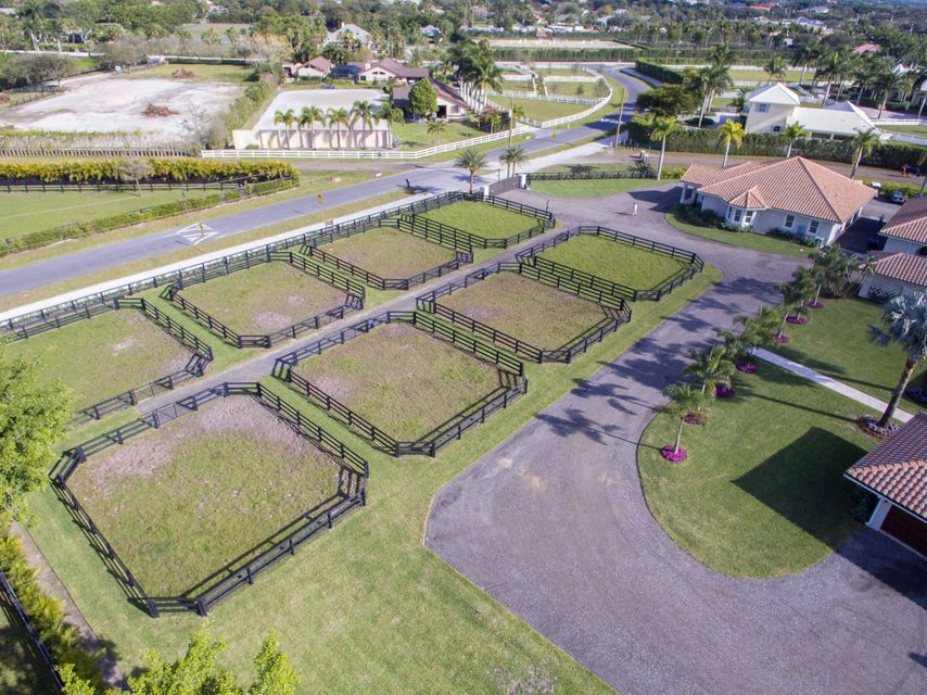 14136 Equestrian Way Wellington, FL 33414 photo 86