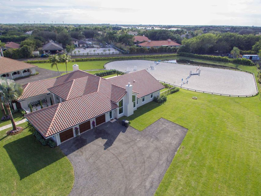 14136 Equestrian Way Wellington, FL 33414 photo 87