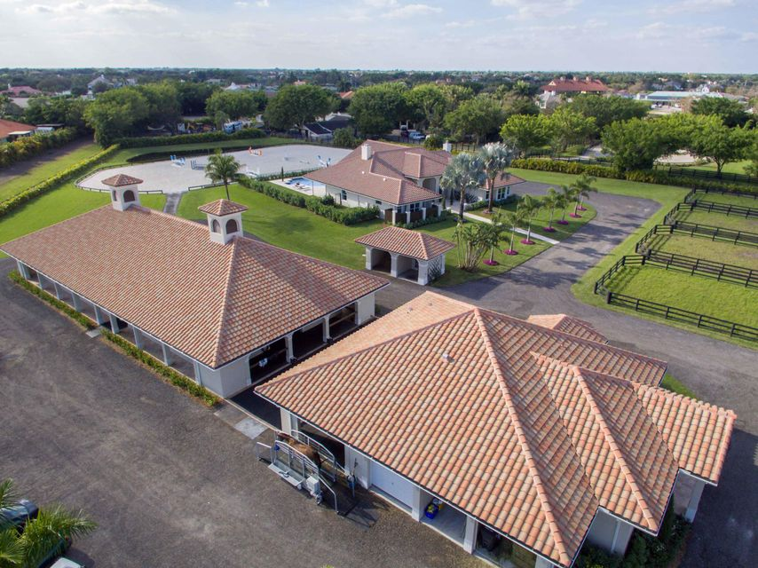 14136 Equestrian Way Wellington, FL 33414 photo 88