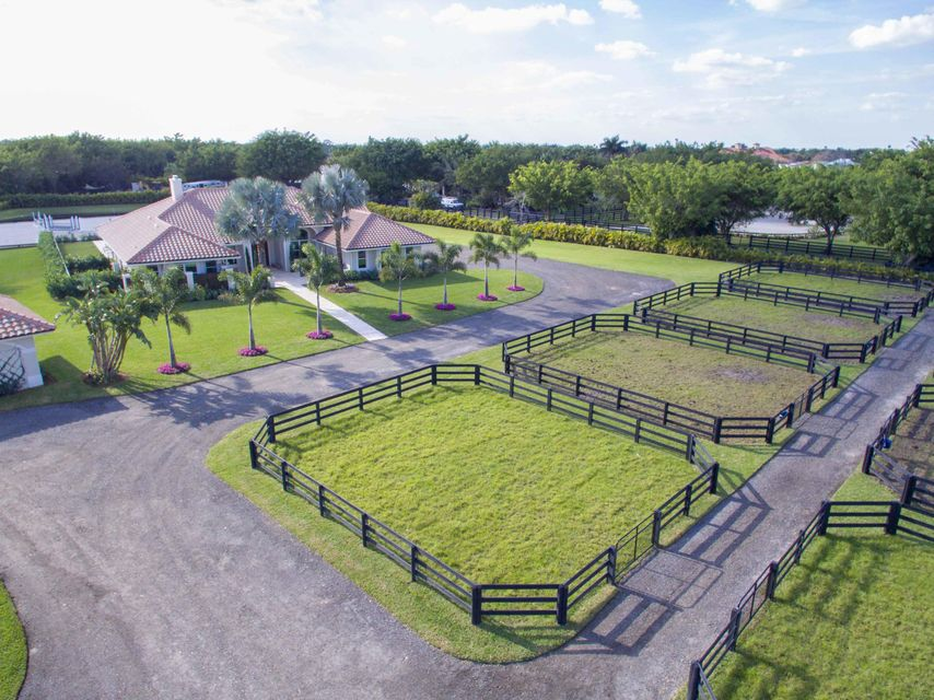 14136 Equestrian Way Wellington, FL 33414 photo 89