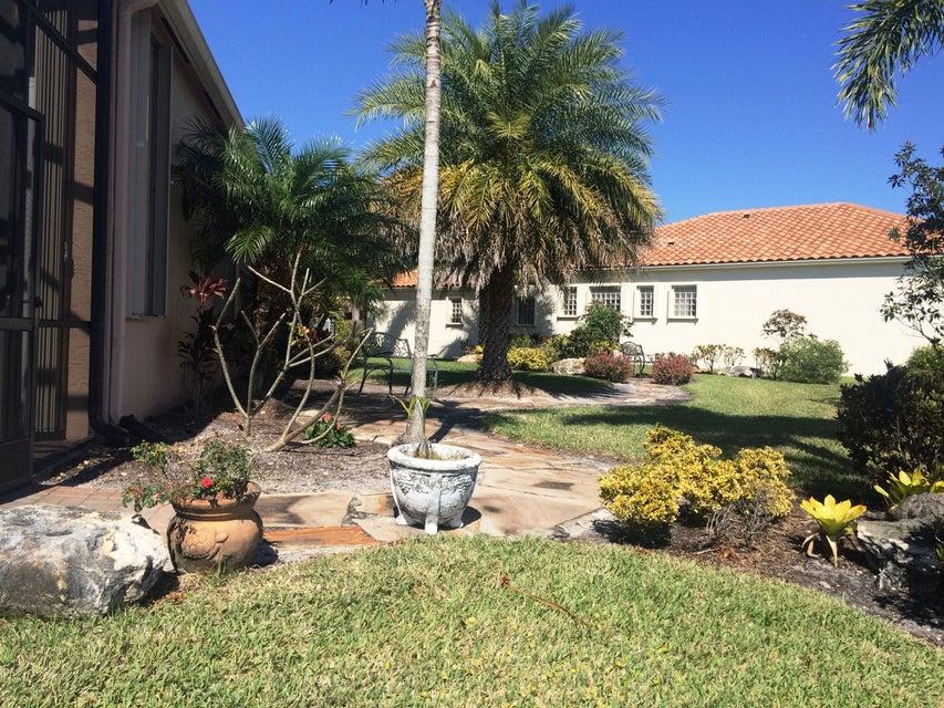 9170 Via Classico Wellington, FL 33411 photo 28