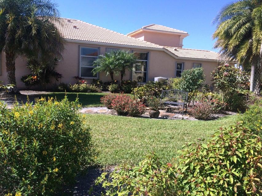 9170 Via Classico Wellington, FL 33411 photo 29