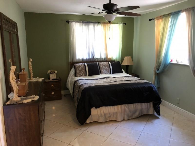 127 W Palmetto Road Lake Worth, FL 33467 photo 6