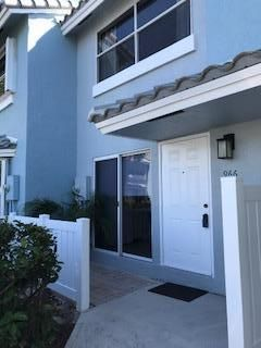 Additional photo for property listing at 966 E Jeffery Street 966 E Jeffery Street Boca Raton, Florida 33487 Vereinigte Staaten