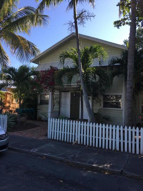 Duplex / Multiplex for Rent at 310 N O Street # 1 310 N O Street # 1 Lake Worth, Florida 33460 United States