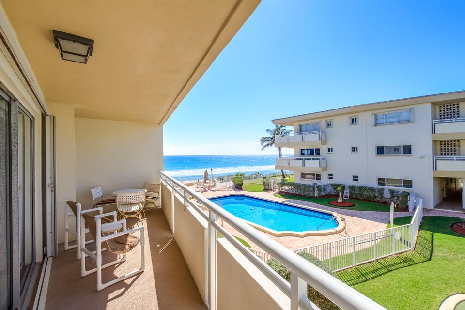 Home for sale in Hillsboro Imperial Hillsboro Beach Florida