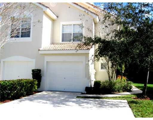 Home for sale in Pine Lake Greenacres Florida