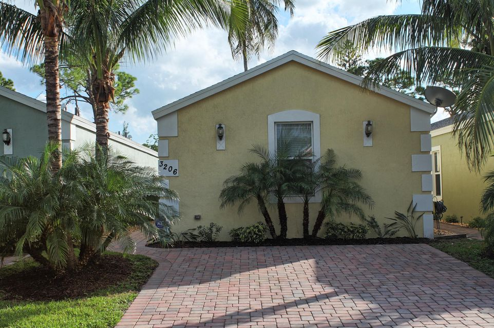 Home for sale in SOUTHWIND SPRINGS Palm Springs Florida