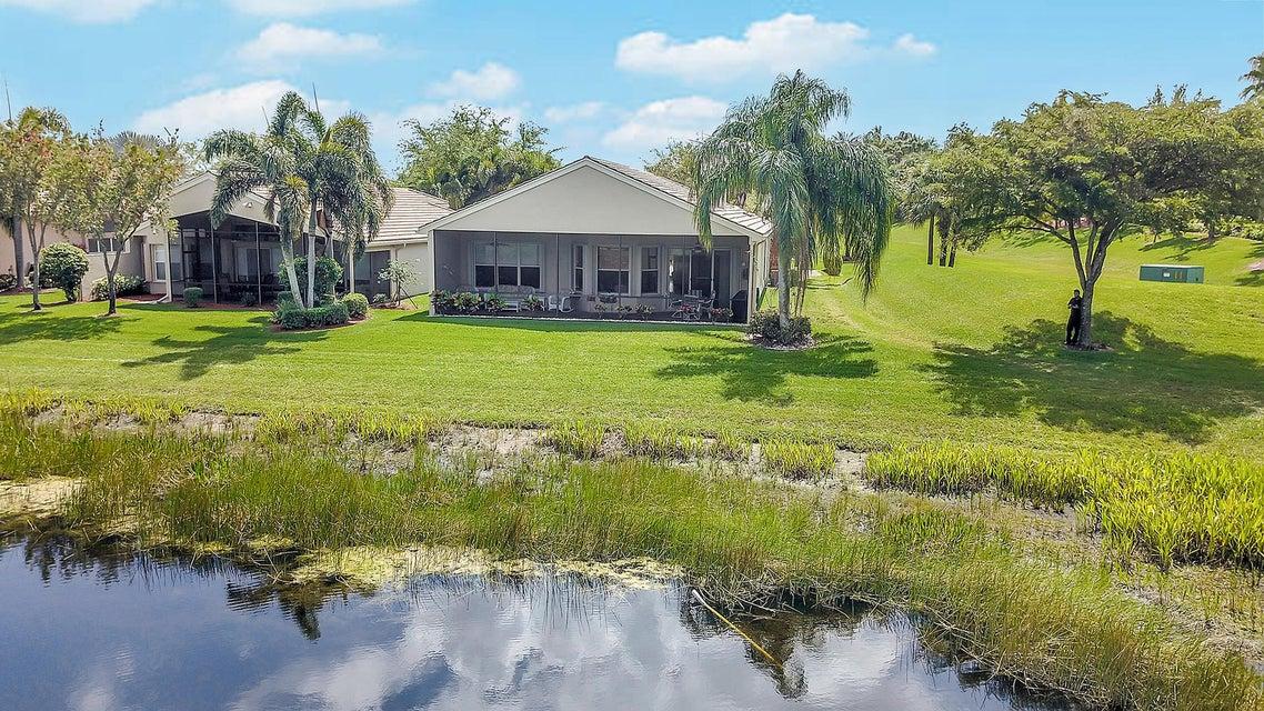 8837 Laguna Royale Lake Worth, FL 33467 photo 27