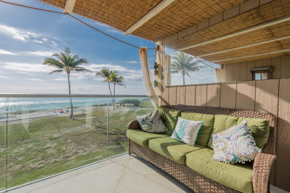 1039 Hillsboro Mile 5 , Hillsboro Beach FL 33062 is listed for sale as MLS Listing RX-10414394 34 photos