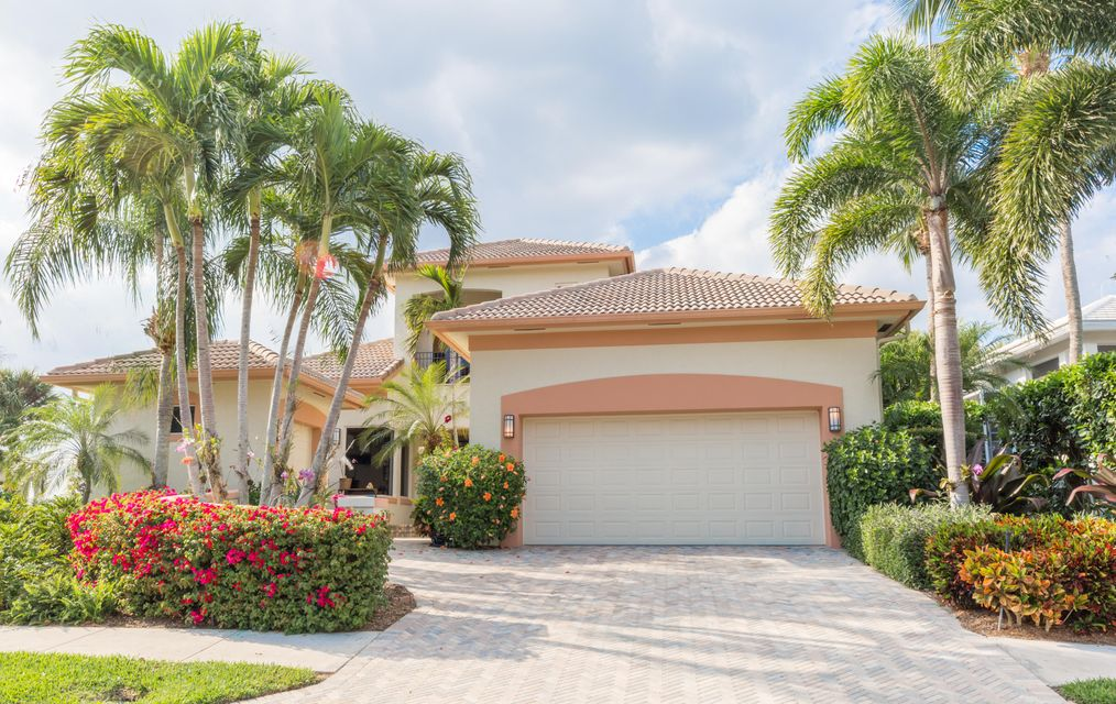 New Home for sale at 109 Terrapin Trail in Jupiter