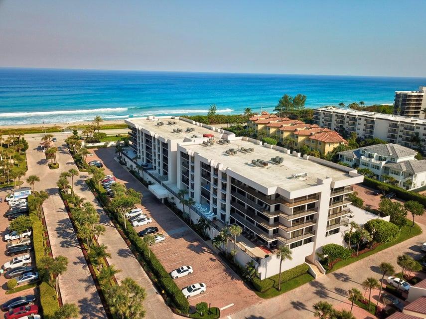 2667 N Ocean Blvd I-304  Boca Raton FL 33431
