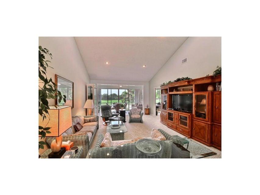Condominium for Sale at 12459 NW Harbour Ridge Boulevard # 2-2 12459 NW Harbour Ridge Boulevard # 2-2 Palm City, Florida 34990 United States