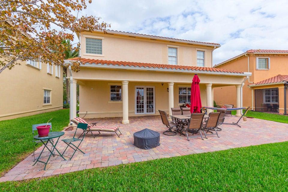10626 Willow Oak Court Wellington, FL 33414 photo 9