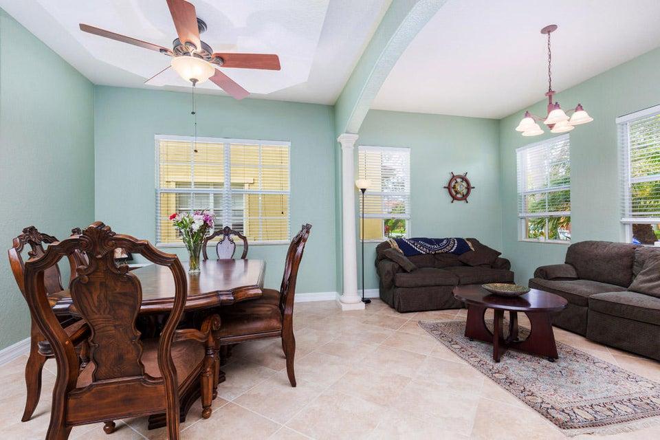 10626 Willow Oak Court Wellington, FL 33414 photo 13