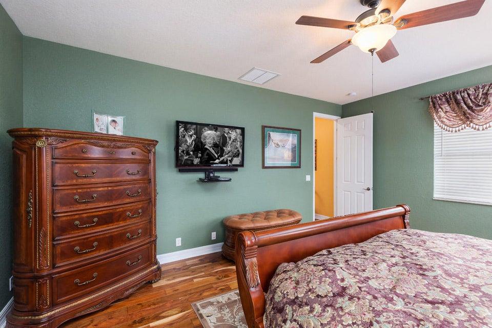 10626 Willow Oak Court Wellington, FL 33414 photo 25